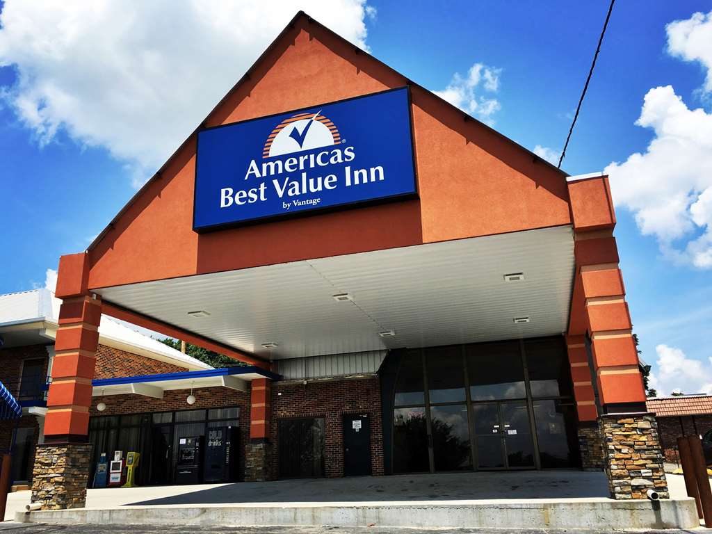 Americas Best Value Inn Park Falls Americas Best Value Inn Cookeville Tn 897 South Jefferson 38501