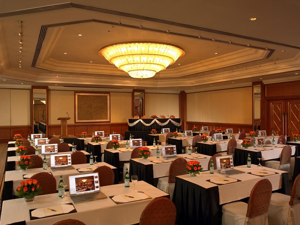 Hotel Leela Mumbai Room Rates