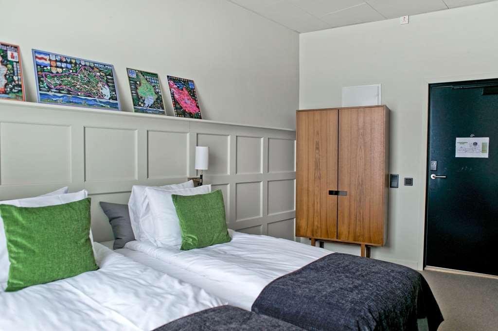 best western hotel baltic sundsvall sjogatan 5 85234. Black Bedroom Furniture Sets. Home Design Ideas
