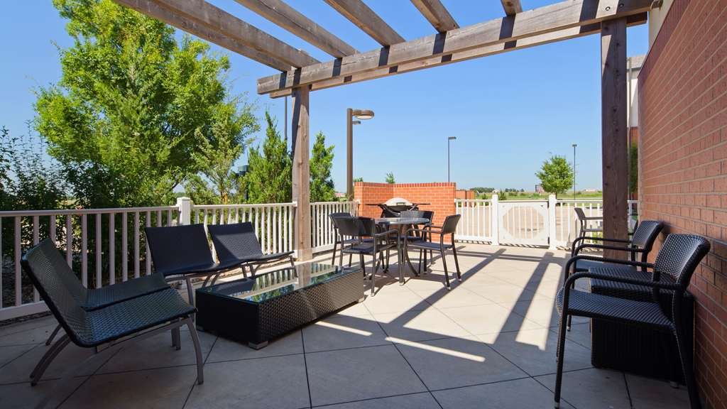 Terrace/Patio 171 of 253