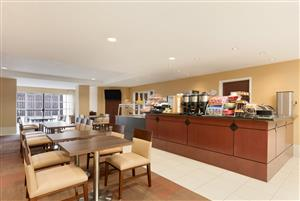 proam - Hawthorn Suites by Wyndham College Station