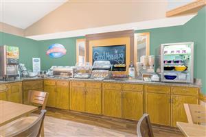 proam - Baymont Inn & Suites Marshalltown