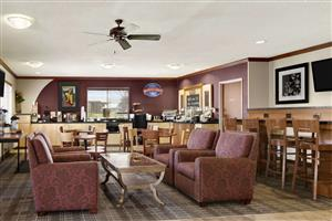 proam - Baymont Inn & Suites Golden