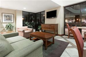 Baymont Inn Amp Suites Indy South Indianapolis In See