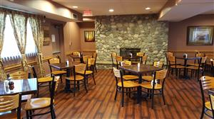 proam - Americas Best Value Inn Airport Anchorage