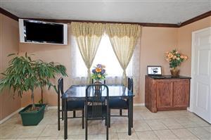 Meeting Facilities - Americas Best Value Inn & Suites Hempstead