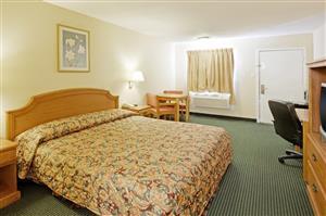 Hotels Near Fry Street Denton Tx