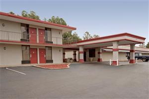 Americas Best Value Inn Grenada Ms See S