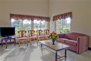 Meeting Facilities - Americas Best Value Inn DeRidder