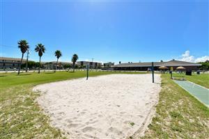 Recreation - Americas Best Value Inn Satellite Beach