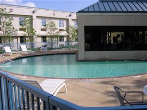 Americas Best Value Inn Robinsonville Ms See Discounts