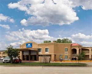 Hotels Near Shriners Hospital Houston Tx