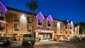 Best Western Plus Diamond Valley Inn Hemet Ca See Discounts