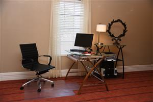 Conference Area - Best Western Inn Okmulgee