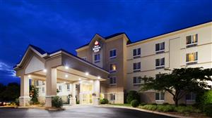 Hotels Near Waynesboro Va