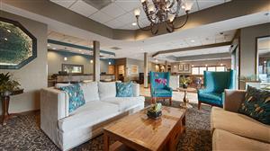 Hotels Near Knitting Factory Spokane