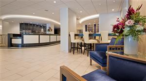 Lobby - Best Western Premier Park Hotel Madison