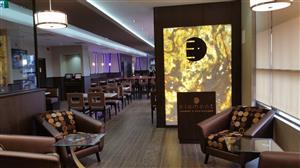 Restaurant - Best Western Plus Toronto North York Hotel & Suites