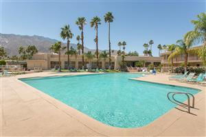 Days Inn Palm Springs Ca See Discounts