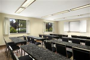 Meeting Facilities - Days Inn 84th Avenue Kent