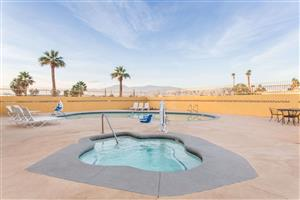 Hotels In Indio Ca Close To Stagecoach