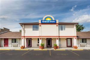 Hotels Near Culver Indiana