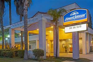 Hotels Near Del Amo Mall Torrance Ca