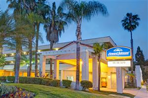 Hotels Near Del Amo Mall Torrance Ca