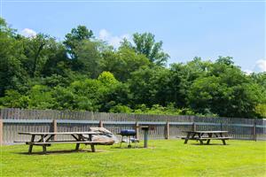Exterior view - Microtel Inn & Suites by Wyndham Cherokee