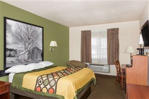 Perryville Mo Hotels And Motels