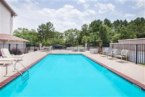 Hot Springs Arkansas Hotels Near Oaklawn Park