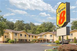 Super 8 Hotel Radford Va See Discounts