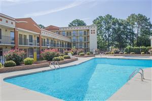 Pet Friendly Hotels In Jasper Alabama