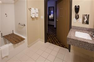 Room - Red Lion Inn & Suites Kent