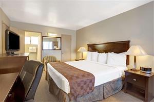 Hotels Near Chateau Ste Michelle Winery Woodinville Wa