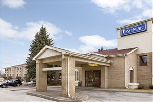 Motels In Perth Ontario