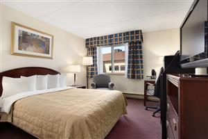 Hotels Near Gloucester Ottawa