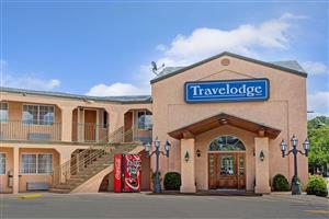 Pet Friendly Hotels In Bishop Ca