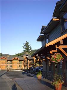 Vedder River Inn Chilliwack Bc See Discounts