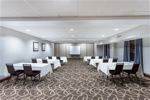 Meeting Facilities - Wingate by Wyndham Hotel High Point
