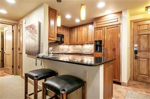 Amenities - Antlers at Vail Condos & Conference Center
