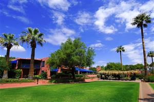 Arizona Inn Tucson Az See Discounts