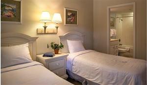Room - Spinnaker Resort Rentals Hilton Head Island