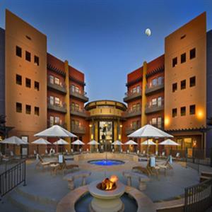 Desert Diamond Casino Amp Hotel Tucson Az See Discounts