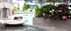 proam - Hotel Ruby Foos Montreal