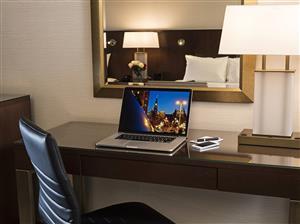 proam - Lord Elgin Hotel Ottawa