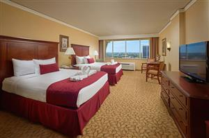 Hotels Near Peabody Auditorium Daytona Beach Florida
