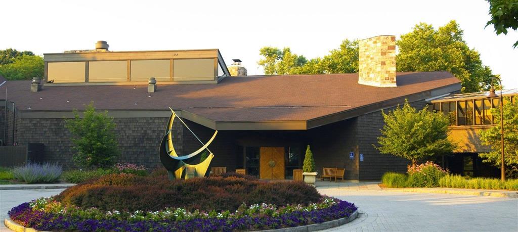 Hotels near Princeton University